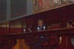 JornadasNacionalesMayo2008 Jueces de Ejecucion Penal UBA BsAs