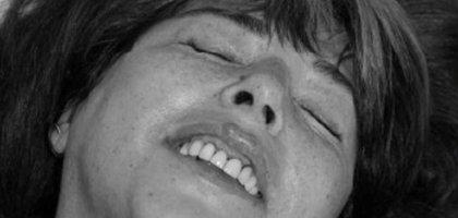Orgasmos genuinos de Clara Pinto Correia