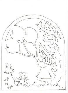 Varrogató: Filigránok őszre