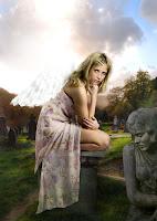 http://bp3.blogger.com/__whP6hdyy0c/RdnlAvDaGBI/AAAAAAAAADs/1XZVDqHTxWg/s200/Buffy-anges-tombes.jpg