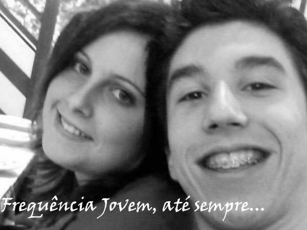 [Jantar+Marcelo+copy.jpg5]