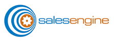 Team Salesengine.co.uk