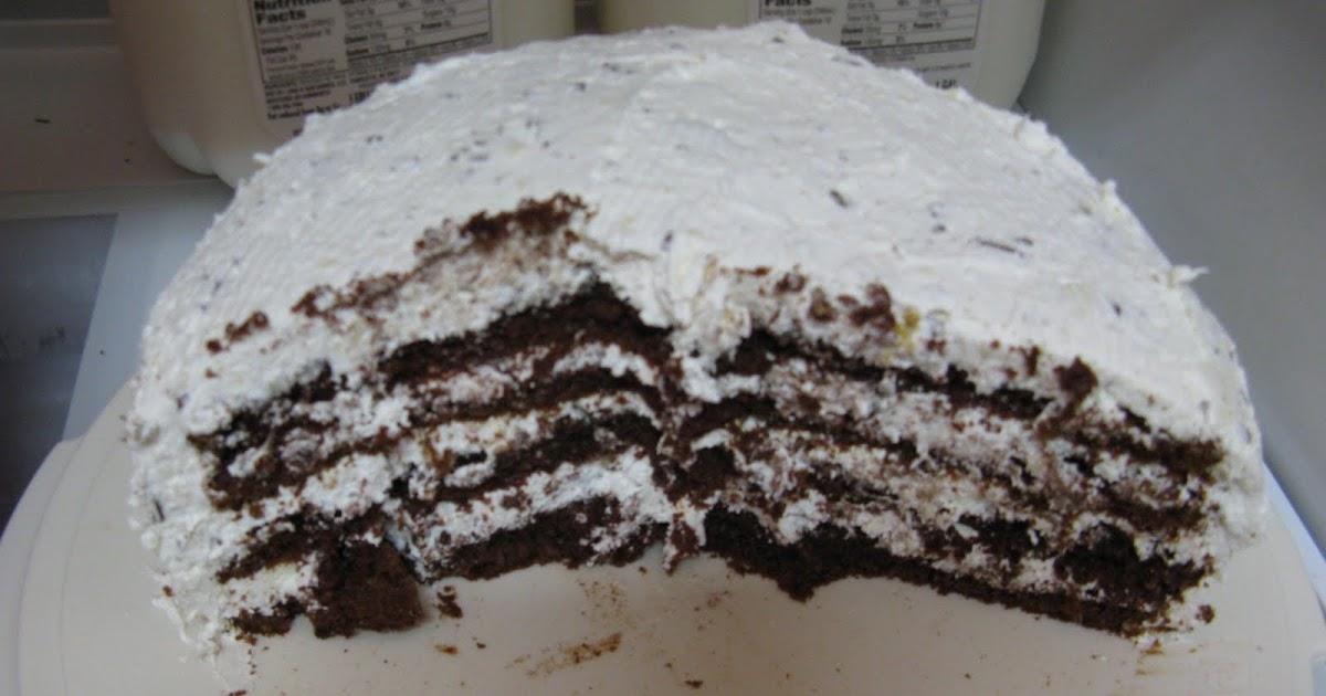 Birthday Cakes Hershey Pa
