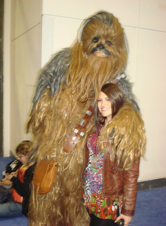 """--->I'm definitely grabbing Chewbacca's hairy ass with my other hand. He  liked it.""""/></a></p> <h2>Big Tits Rally Racing!</h2> <p><iframe height=481 width=608 src="""