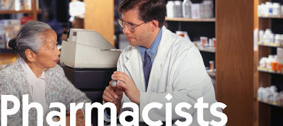 Glucovance France pharmacie