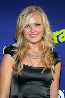 MalinAkerman8 - + Malin Akerman +