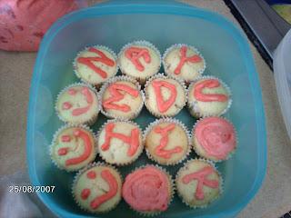 cupcakes tak jadik
