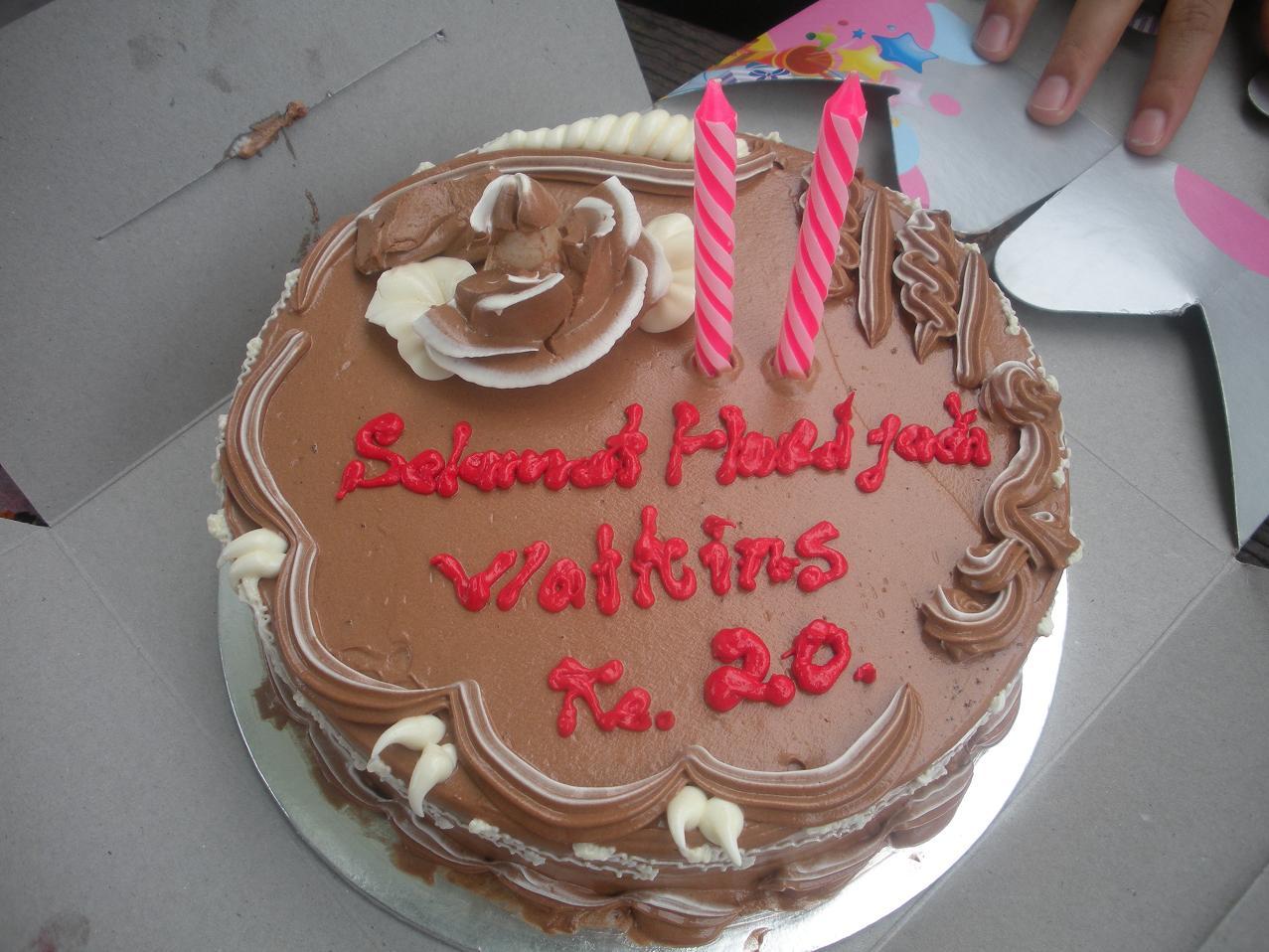 Birthday Cake Sri Cake Ideas And Designs