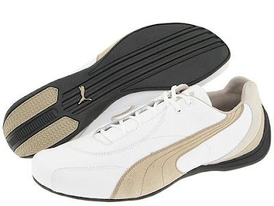 nouveaux styles 4a631 15385 tris_elyk's world: PUMA Pace Cat Shoes