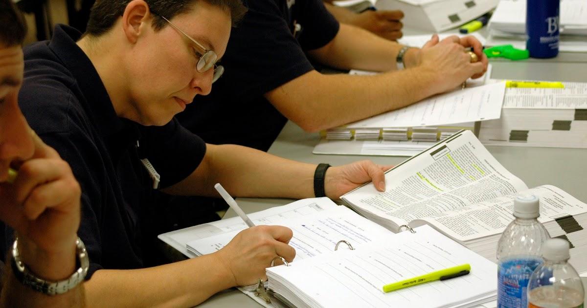 TEEX Central Texas Police Academy: WEEK 3: Arrest, Search