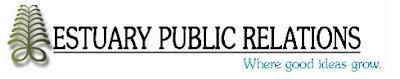 Estuary Public Relations