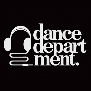 [dance-department-logo.jpg]