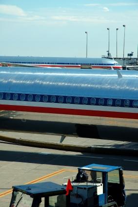 [american+airlines2.JPG]