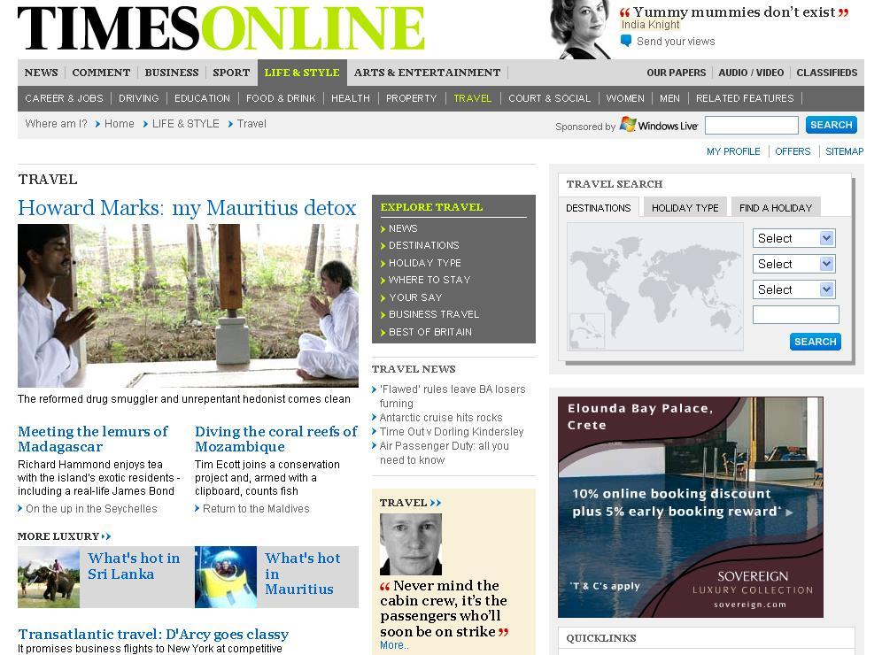 [times+online.JPG]