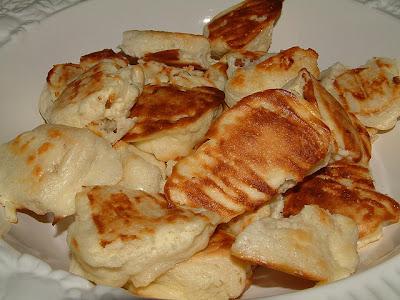 recettes entrees  Fromage de tête persillé