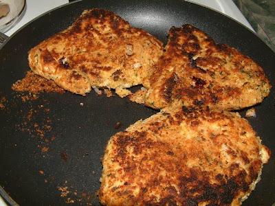 recettes  La pâte brisée