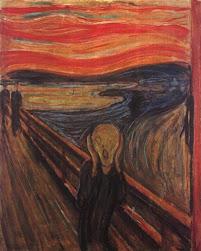 Χιμαιρας Εγκωμιον, Μυθιστορημα