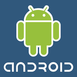El tamaño de fuente de Android 0