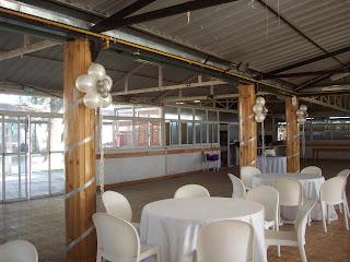 Ideas Para Decorar Columnas Awesome Ideas Leroy Merlin Columnas De - Como-decorar-columnas