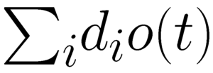 sumidiot