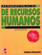Textos de Psicología Laboral