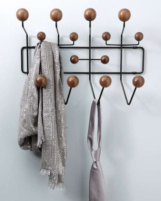 albacrea. Black Bedroom Furniture Sets. Home Design Ideas
