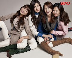Girls Generation Spao 2 1280