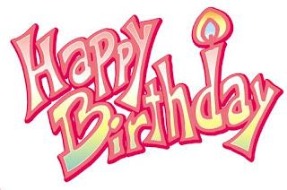 Teen Center Birthday 112