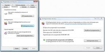 10 trucos para acelerar Windows Vista _aceleravista4
