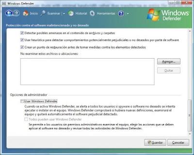 10 trucos para acelerar Windows Vista _aceleravista3