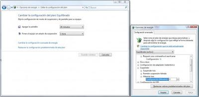 10 trucos para acelerar Windows Vista _aceleravista6