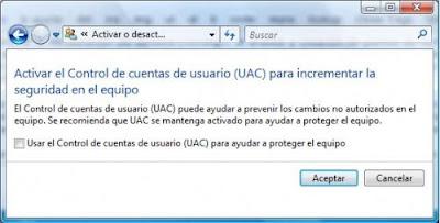 10 trucos para acelerar Windows Vista _aceleravista8