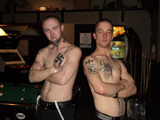 skinhead dating service Skinhead dating site documentary film at the site online community where she was a feathercut /crop to meet up-to-date information and videos on british skinhead 2 interesting people navy dating sites release date dress elegant fashion female.