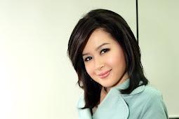 10 Pembawa Berita Terlaris Dan Tercantik Di Indonesia