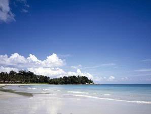 1 9 Tempat Wisata Paling Indah di Indonesia