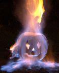 Halloween Is Hot!!!!!