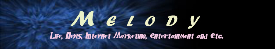 MMJ Marketing
