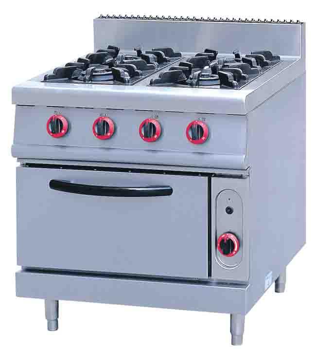 Industrial Kitchen Auctions: Kitchen Equipment/ Kiosk Equipment Supply/ Bakery Supply