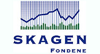 Strategic Partner Skagen Funds