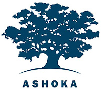 In partnership with ASHOKA