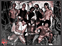 AfroBreak Dance Group