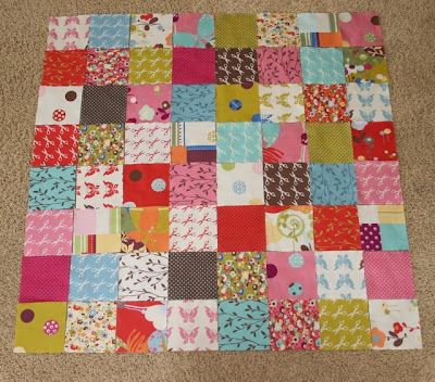 Charm Pack Baby Quilt Fascinating Quilt Patterns With 5 Inch Squares