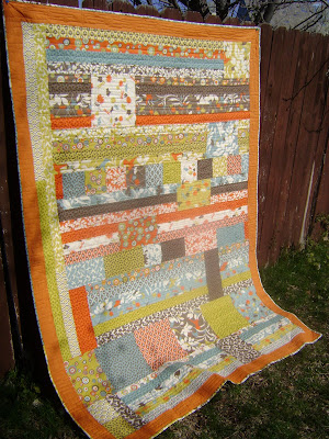 Giveaway Day!   Diary of a Quilter - a quilt blog