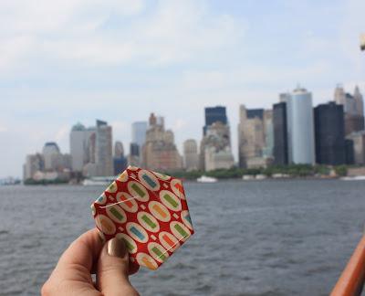 Quilt shops in New York City : new york city quilt - Adamdwight.com