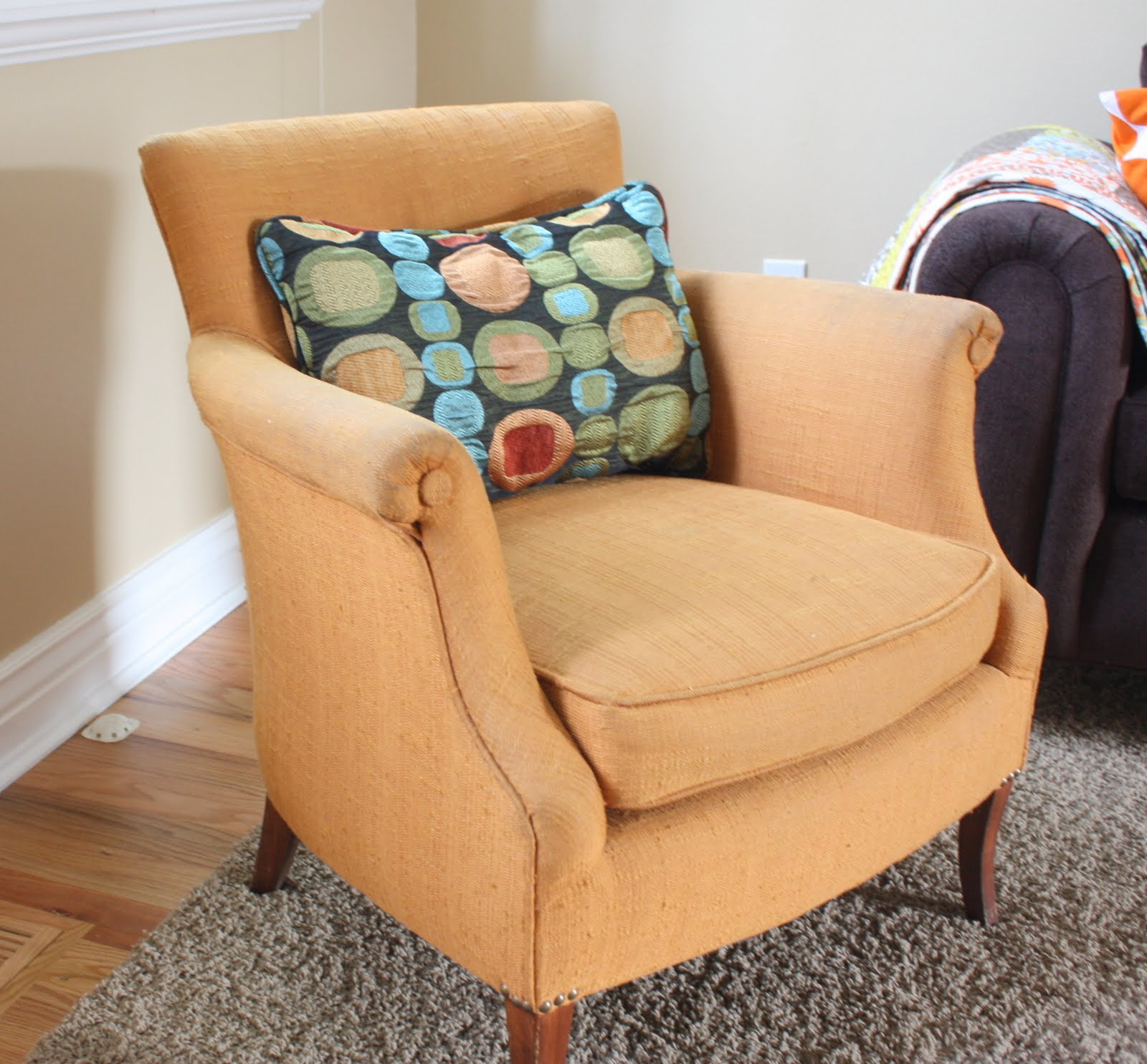 Second Hand Living Room Diary Of A Quilter A Quilt Blog