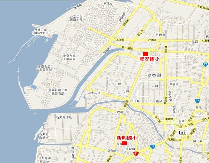 臺塑告學者: 六月 2010