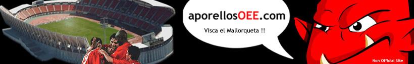 Real Club Deportivo Mallorca . Mallorca club de futbol