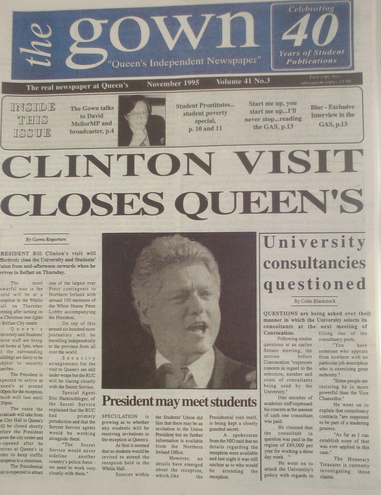 [PIC+-+Clinton+visit+closes+Queen]