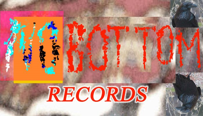 No Bottom Records