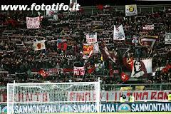 Livorno Ultras!